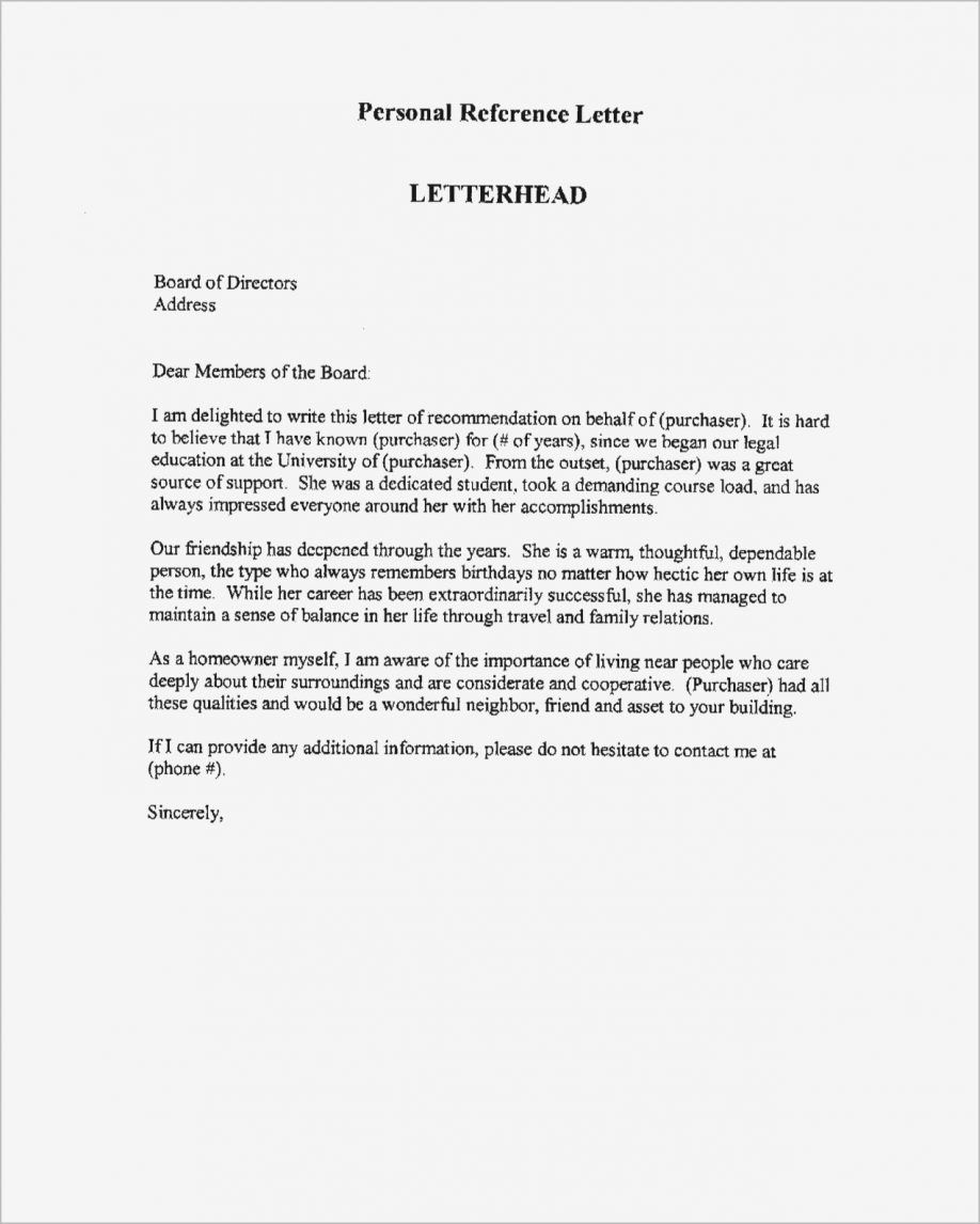 Best Refrence Valid Letter To Immigration Judge For A Friend By Httpwaldwert Visit Det Business Letter Template Business Letter Format Formal Business Letter