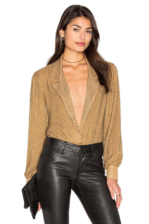 3102badaa LPA BODYSUIT 60. #lpa #cloth #dress #top #shirt #pant #coat #jecket #jacket  #shorts #ski