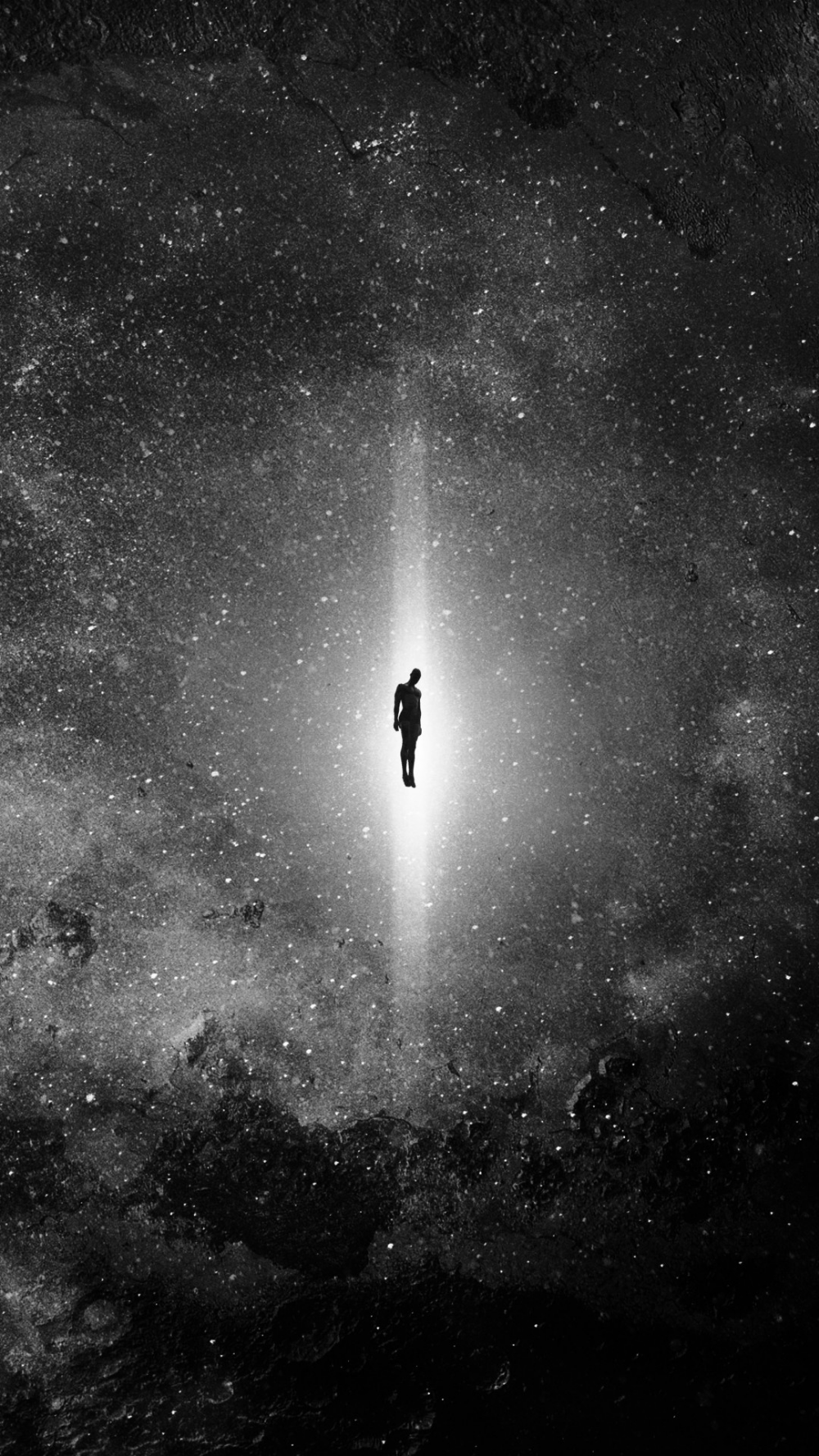 Pin by RitaB3 🌸 on Dark Mode in 2020 Black wallpaper