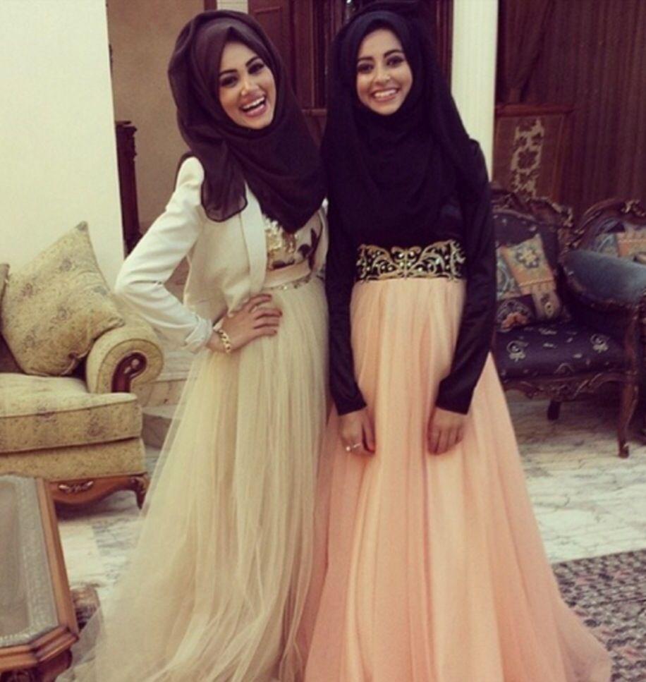 Long flaring muslim skirts muslimah fashion pinterest fashion