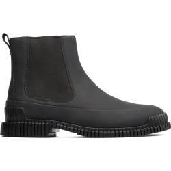 Photo of Camper Pix, ankle boots men, black, size 44 (eu), K300252-005 camper