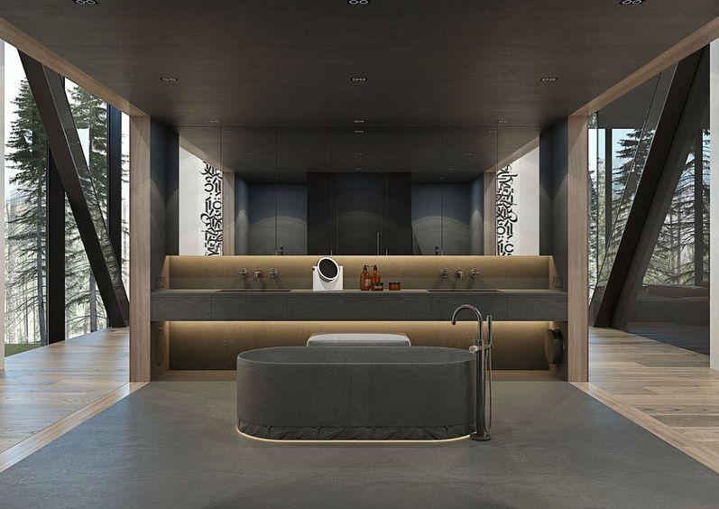 Best 25 Best Interior Design Schools Ranking Best Furniture Quinn