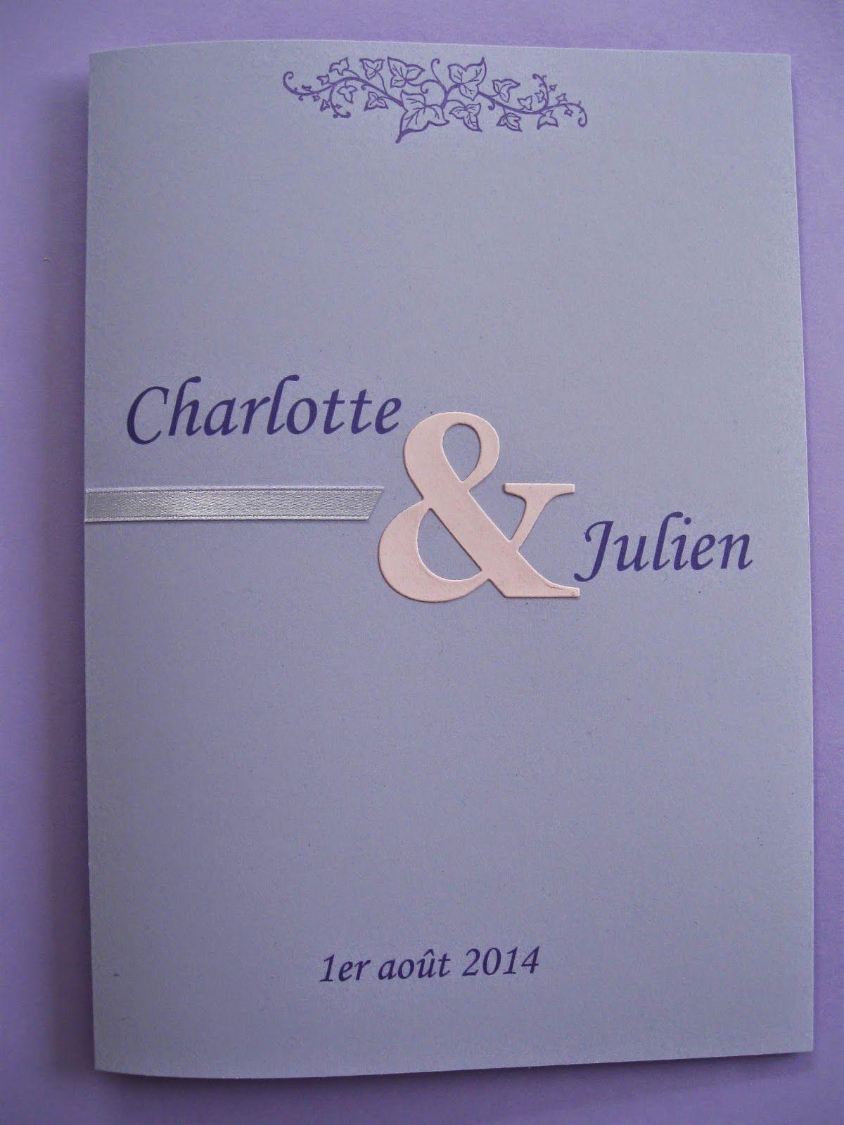 rose de biboun invitations invitations mariage yes i did. Black Bedroom Furniture Sets. Home Design Ideas
