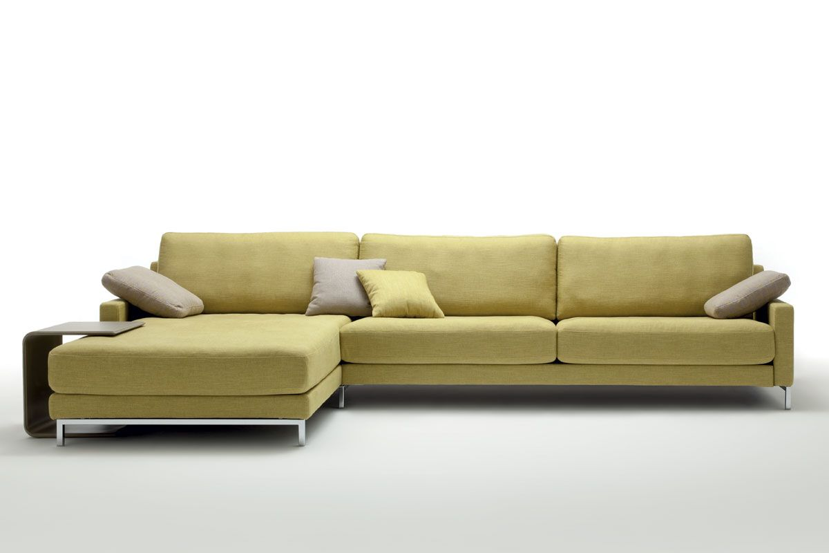 Rolf benz ego sofa google search furniture pinterest - Rolf benz big sofa ...