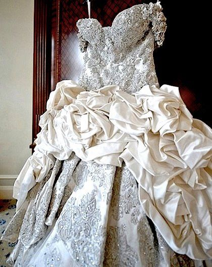 In Love With This Wedding Dress Wedding Dresses 2nd Wedding Dresses Preowned Wedding Dresses