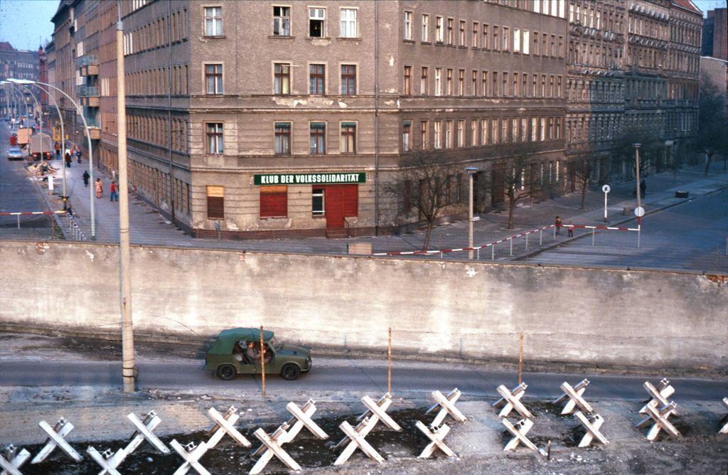 Fotos Berliner Mauer Berliner Mauer Mauer Bilder