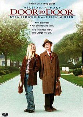 Movie  sc 1 st  Pinterest & Image result for door to door movie | WATCH LATEH | Pinterest ...