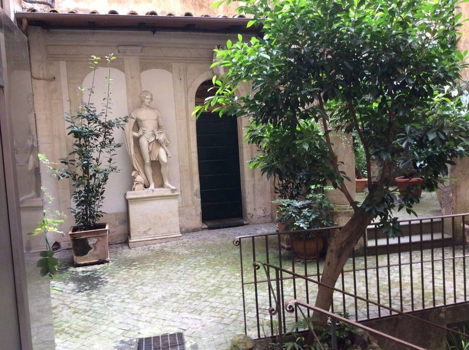Appartamento a Piazza Navona - Apartments for Rent in Roma