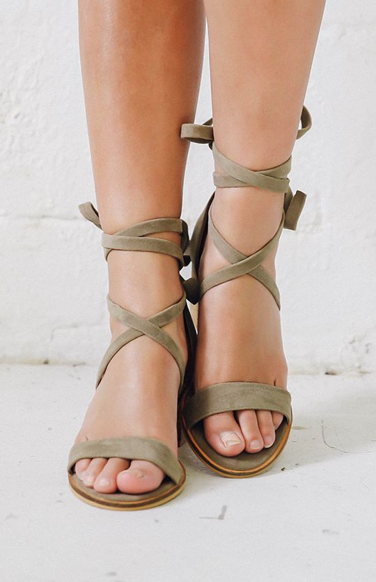 0252c927b Therapy Shoes