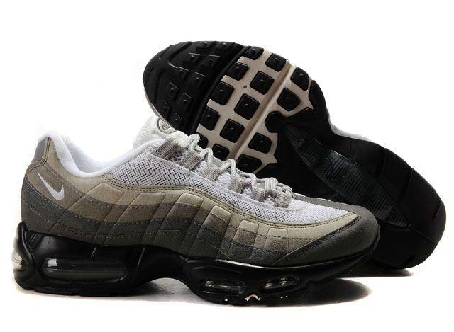 Mens Nike Air max 95 004 [AIRMAX M399] $78.99 : cheap nike