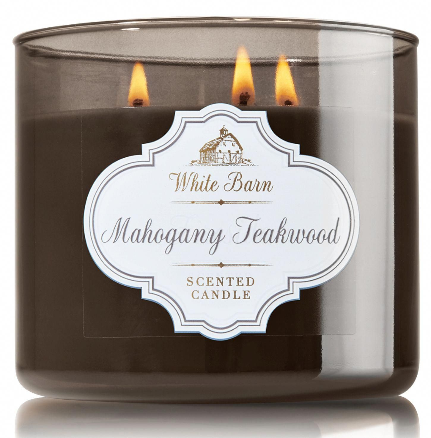 Ten Chic Candles Worth Burning glamourcandle Candles