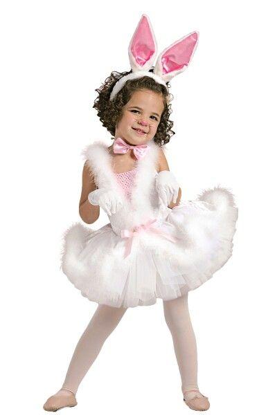 e0a861d94 Cottontail 16561 Dansco Travesseiro Infantil