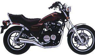 Honda Nighthawk 550 Cb550sc Motorcycles Honda Nighthawk Honda Motorcycle