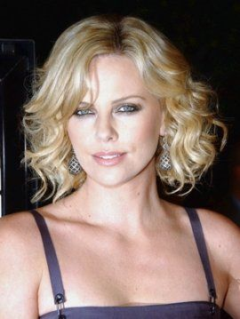 Short Hairstyles For Wavy Fine Hair Amazing Haircuts Thin