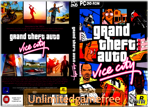 Download gta dubai city free pc