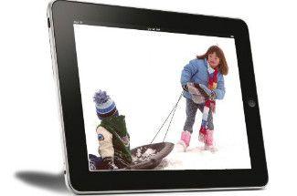 12x stroom besparen op je tablet of smartphone - Toekomt.nl