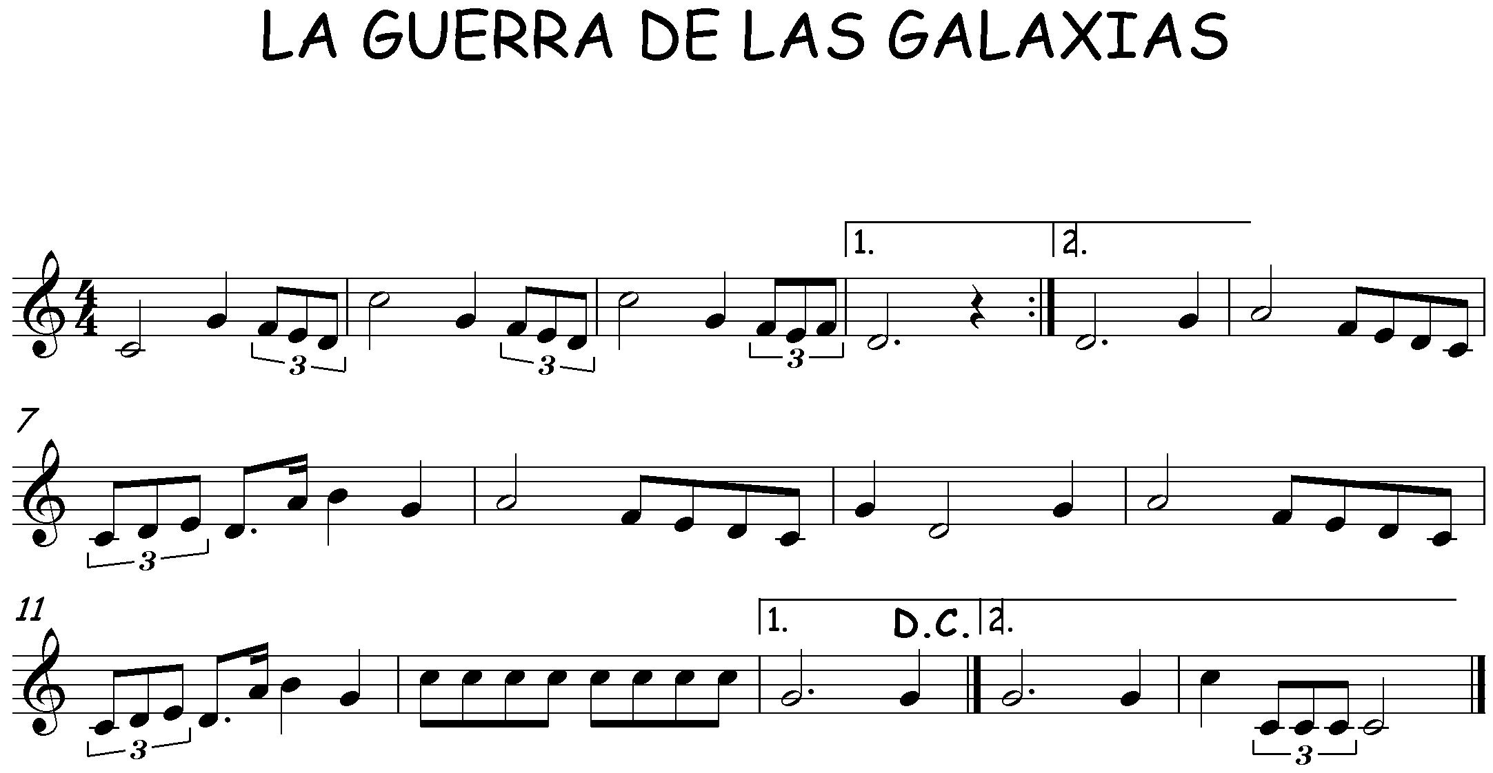 Partitura Titanic Para Flauta Dulce Buscar Con Google Partitura Flauta Partituras Educacion Musical