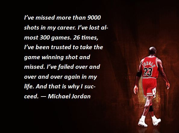 Motivational Basketball Quotes Stunning Motivational Basketball Quotes  Google Search  My Boys . Review