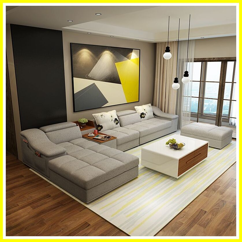 91 Reference Of Living Room Corner Sofa Layout In 2020 Modern Furniture Living Room Luxury Living Room Living Room Sofa Design