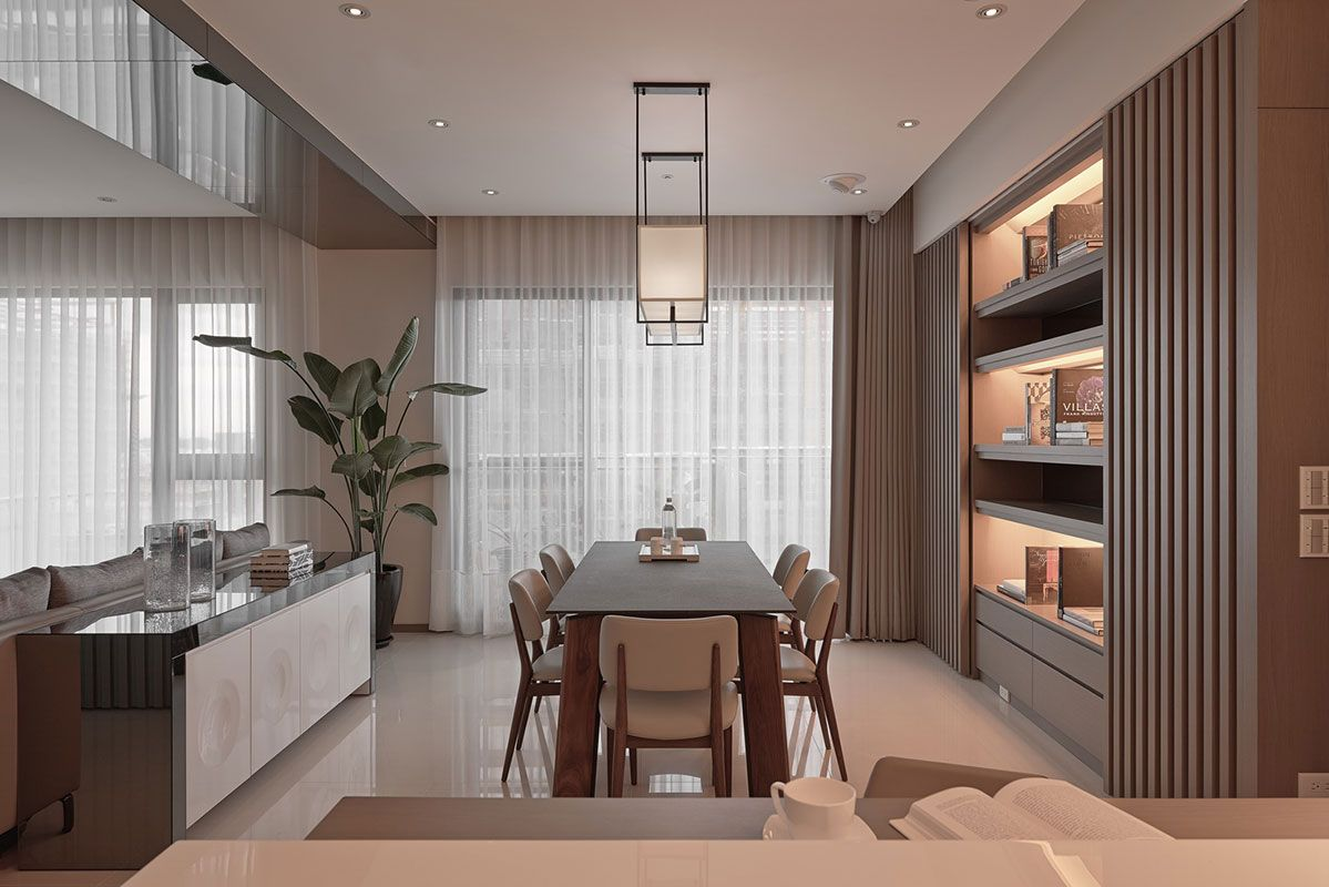 http://www.fantasia-interior.com/images/project/p7/5.jpg   Kitchen ...