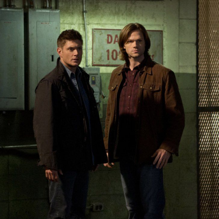 Pin for Later: 4 Reasons Why Supernatural's Sam and Dean Need to Reunite