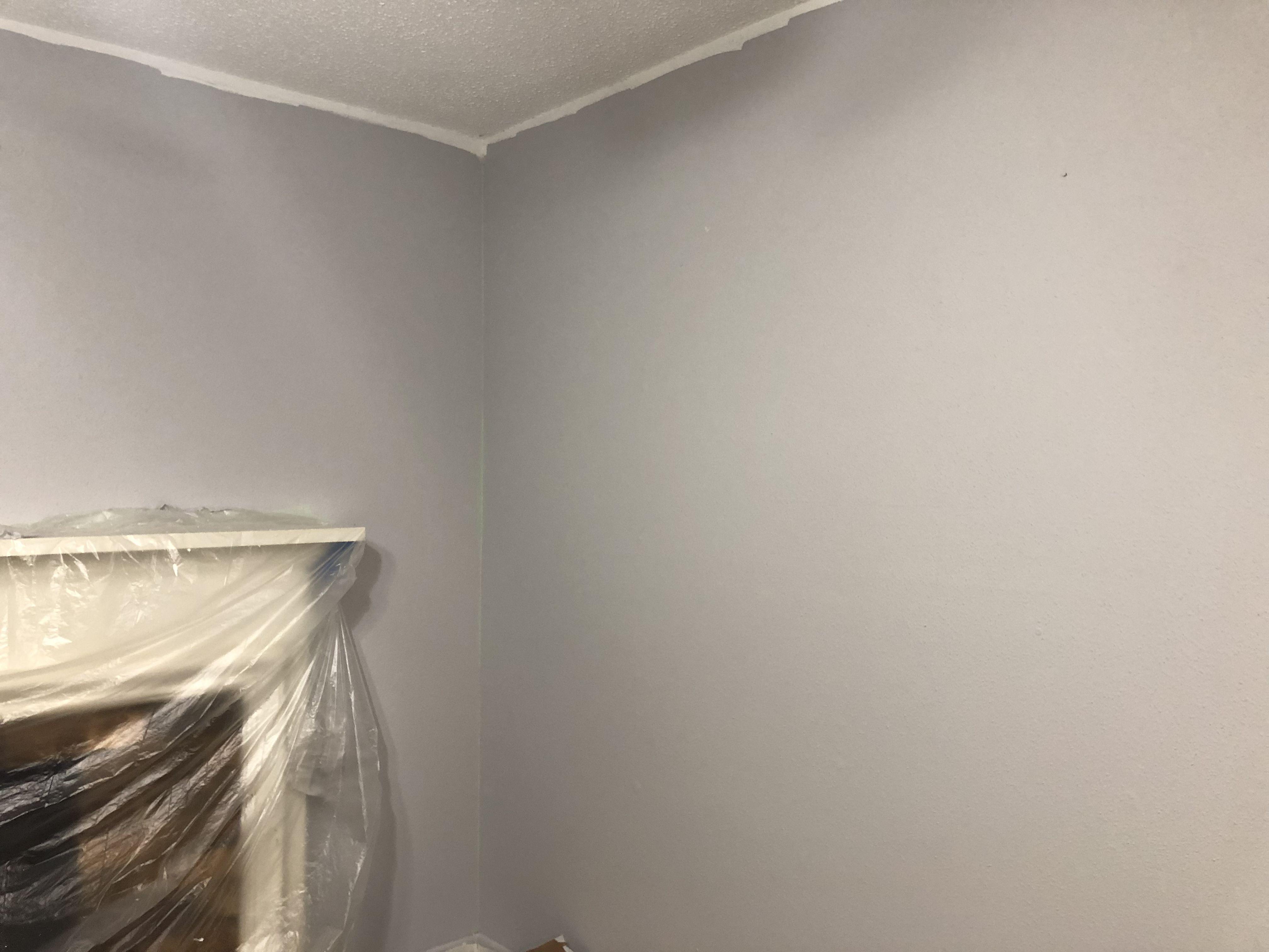 Best Behr White Metal Living Room Comor Metal Living Room 400 x 300