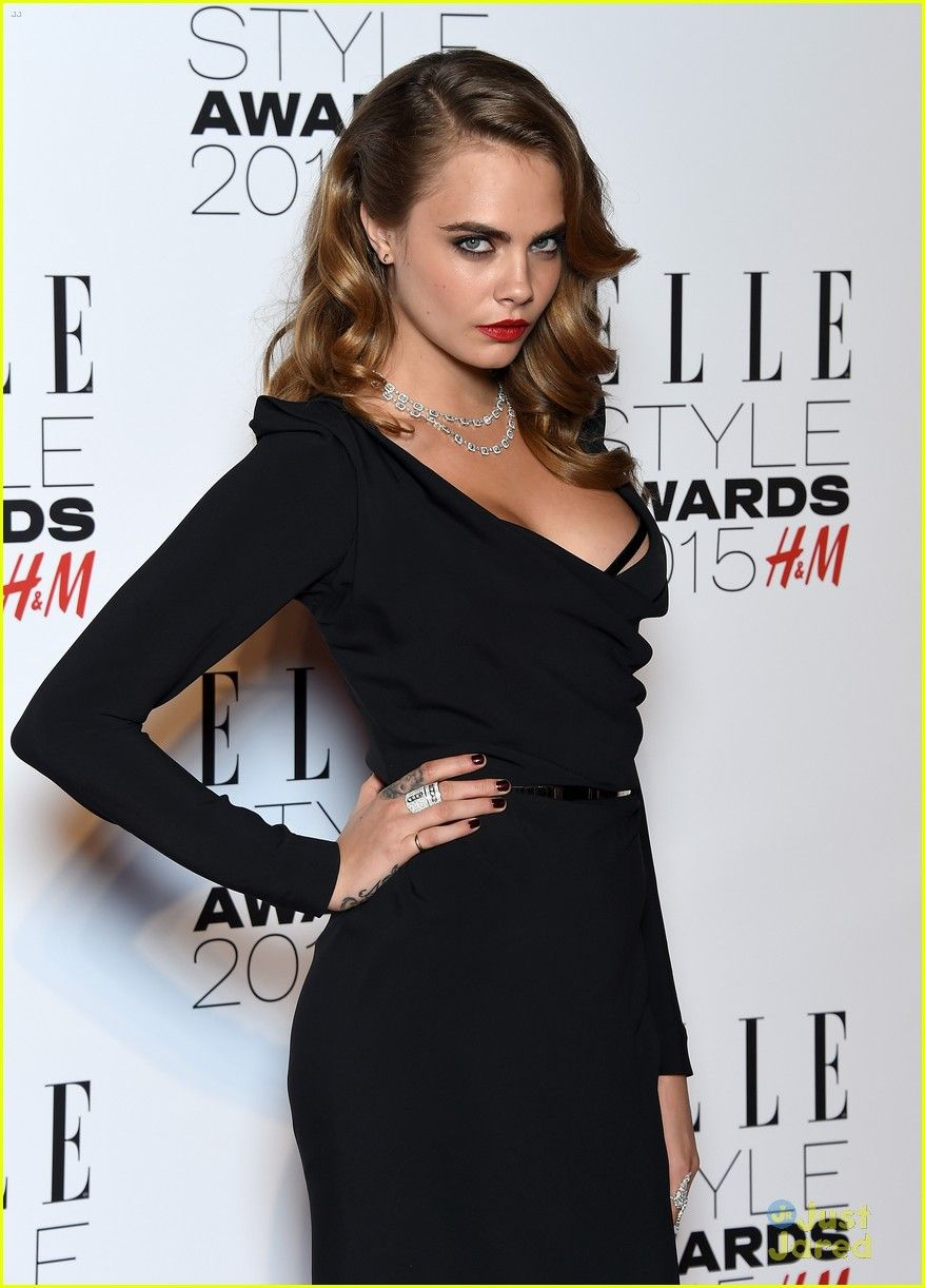 Cleavage Cara Delevigne nude (97 foto and video), Sexy, Leaked, Instagram, panties 2018