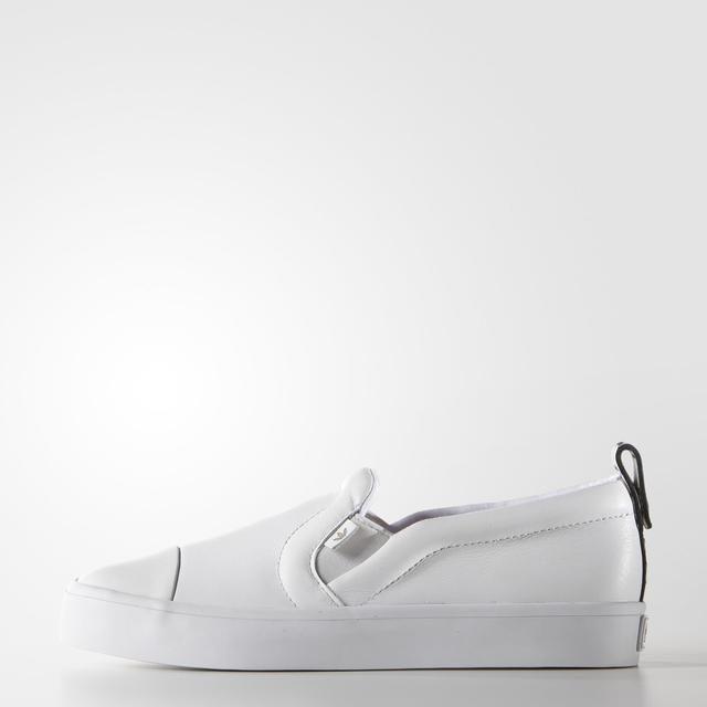 promo code 3f2d5 bcd0b Adidas Originals Honey 2.0 Shoes