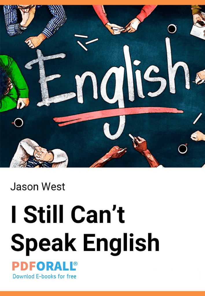 Épinglé sur English Grammar