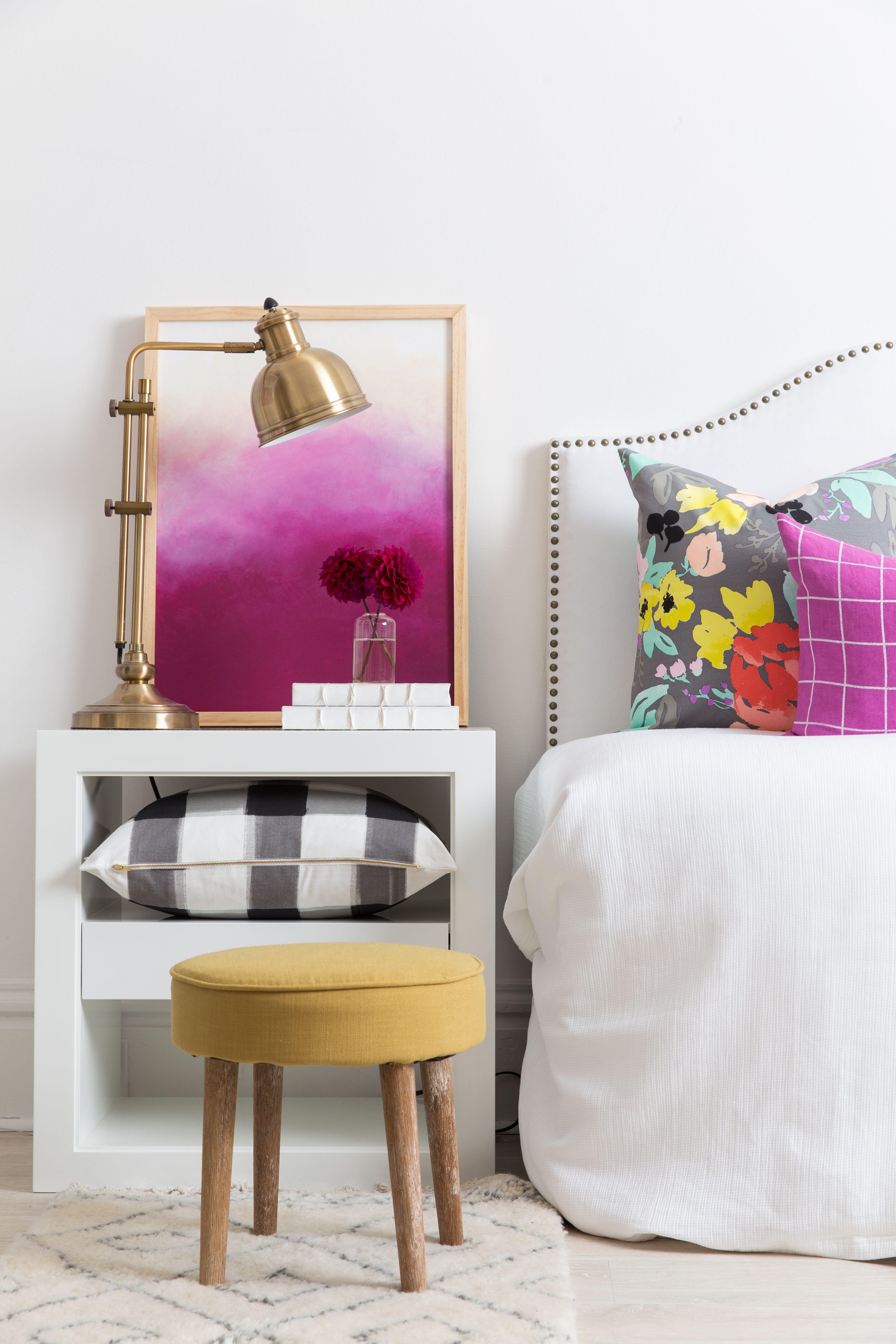 Caitlin wilson textiles home decor with a twist pinterest