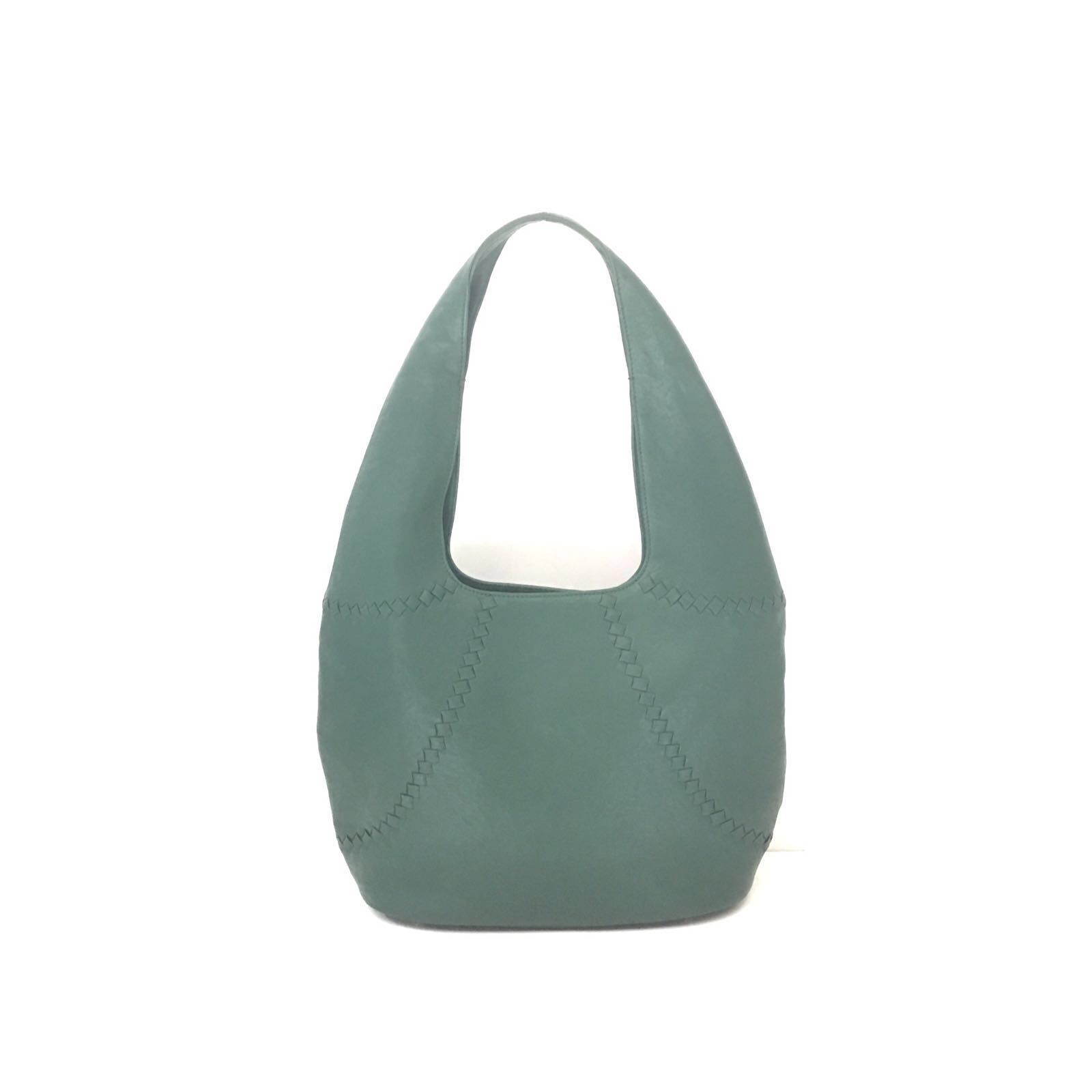 c653765694 Pin by Gracious Aires on Gracious Aires
