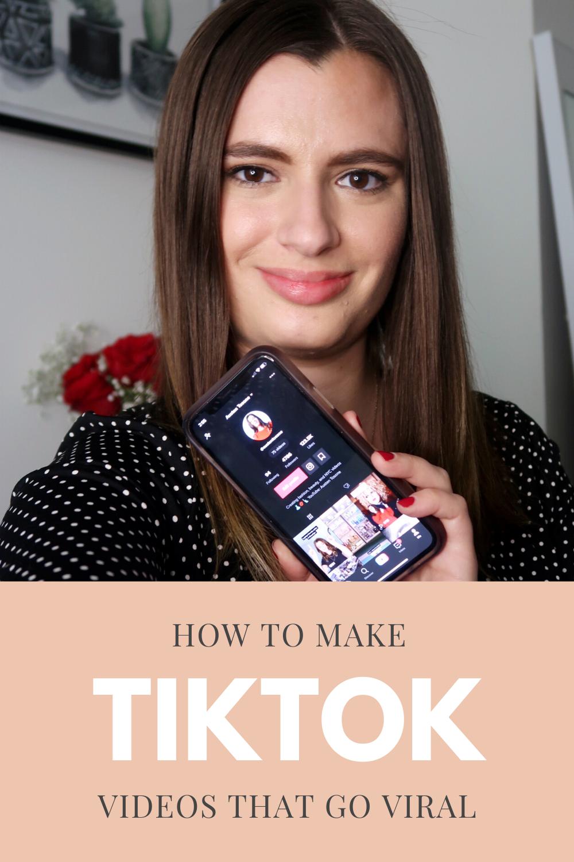 How To Use Tiktok And How To Grow Quickly Marketing Strategy Social Media Social Media Advice Social Media Tips