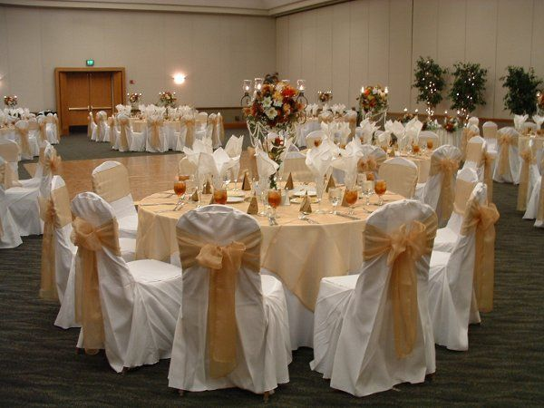 Gold And Silver Wedding Posted By Admin At 11 53 Pm 0comments