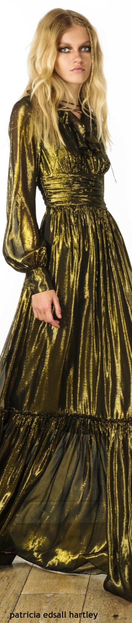 Fyne Girlz regarding pinm j on kendra kouture   pinterest   eagle, curvy and clothes