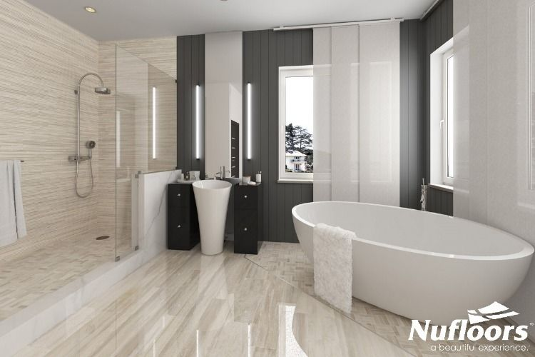 Pin By Nufloors Medicine Hat On Tile And Natural Stone Tiles