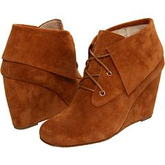 #penti Kış Filesi çoraplar için ideal bir seçim! http://www.penti.com/colosio-luna-tigths-6.html