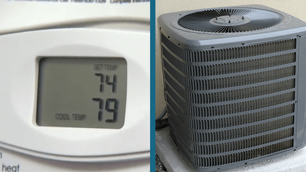 4 Summer Maintenance Tips for Air Conditioning Systems