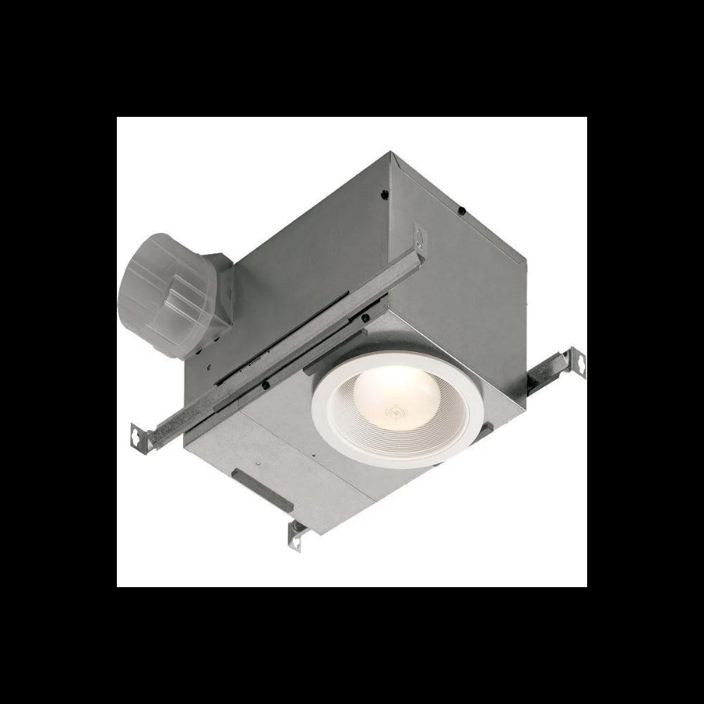 Broan 744 Bathroom Exhaust Fan Lighting Manufacturers