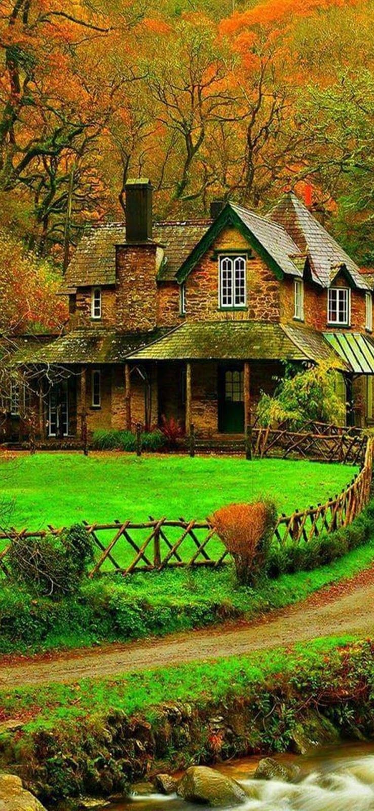 Pin By Usman Ali On Senales In 2020 Beautiful Homes Scenery Beautiful Places