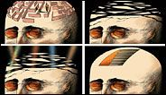'A Mind Apart: Travels in a Neurodiverse World,' by Susanne Antonetta  Otherwise Minded     NYTimes   Review by POLLY MORRICE  Published: January 29, 2006