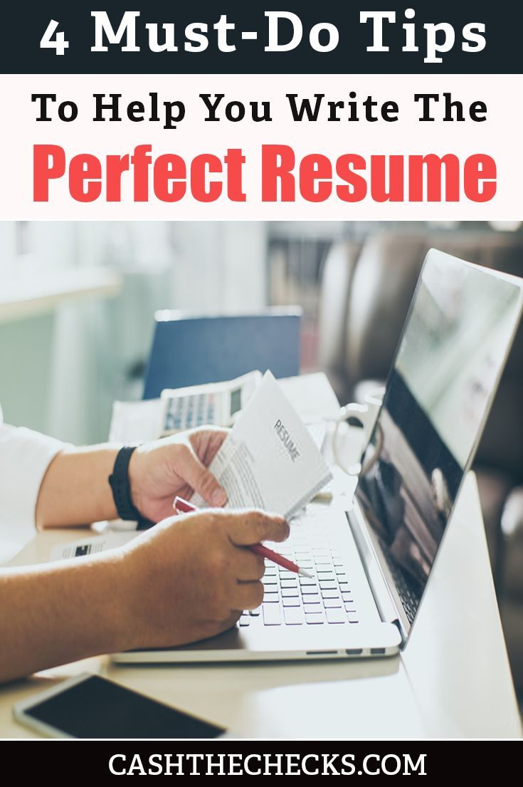 50++ Perfect resume looks like ideas in 2021