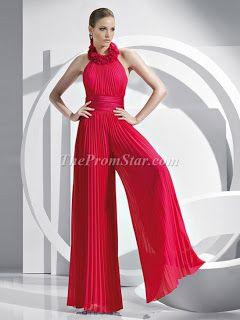 Dressy Jumpsuits | Jumpsuit Palace: Dressy Jumpsuits Evening Wear ...