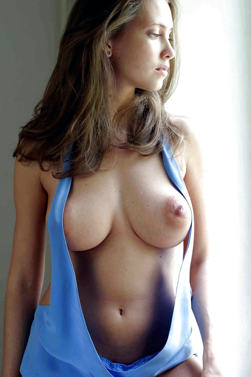 very big puffy nipples | boobs | pinterest | big puffy and boobs