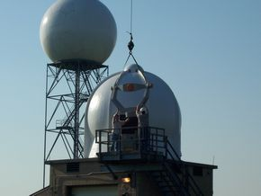 National Weather Service Lincoln Illinois Central Illinois - National weather service lincoln illinois