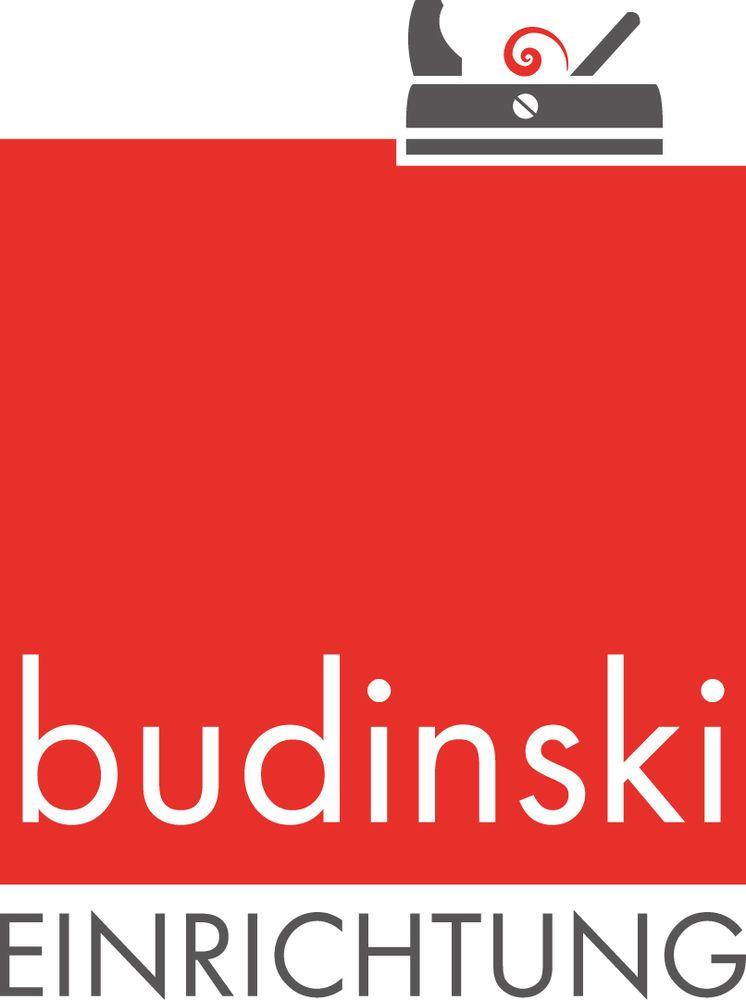 KÜCHENPLANUNG VON KÜCHE KÜCHENINSEL KÜCHE L-FORM Budinski - küche bei ebay