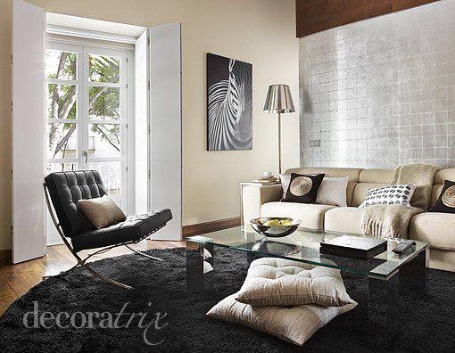 Bricolatrix, Author at Decoratrix   Decoración, diseño e interiorismo - Página 25 de 33
