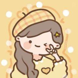 Queen Moon Nhipl18 In Cute Animal Drawings Kawaii Cute Drawings Cute Cartoon Wallpapers