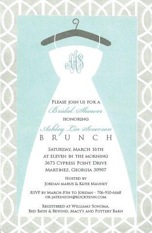 Bridal shower invitations invitation cards australia bridal shower bridal shower invitations invitation cards australia filmwisefo