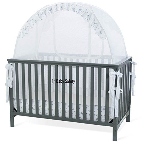 Baby Crib Safety Net Pop Up Tent Never Recalled 1st Bab Https