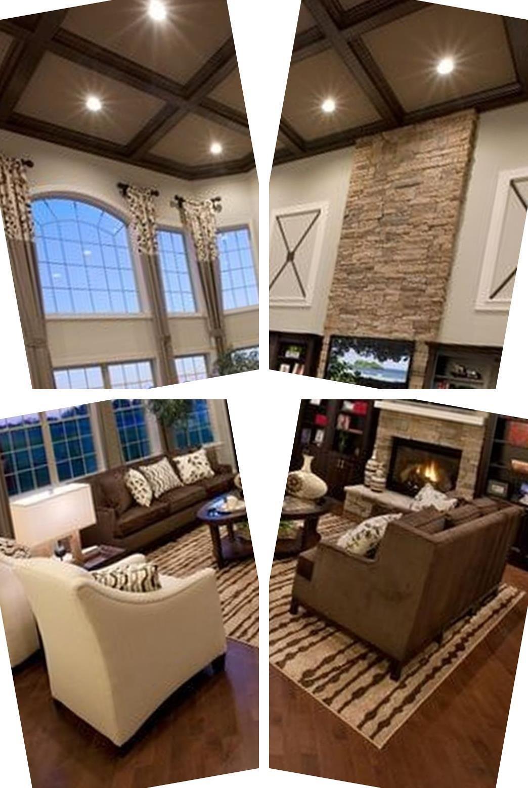 Living Room Sofa | Living Room Living Room | Cheap Living ...